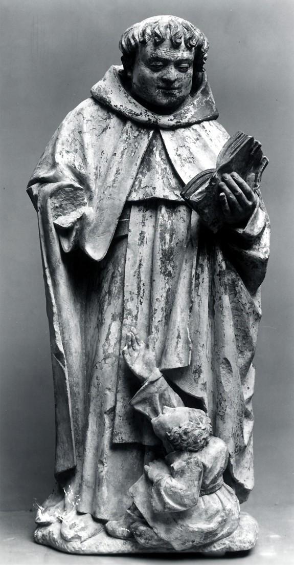 Saint Protasius