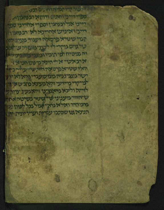 Aesopus moralisatus