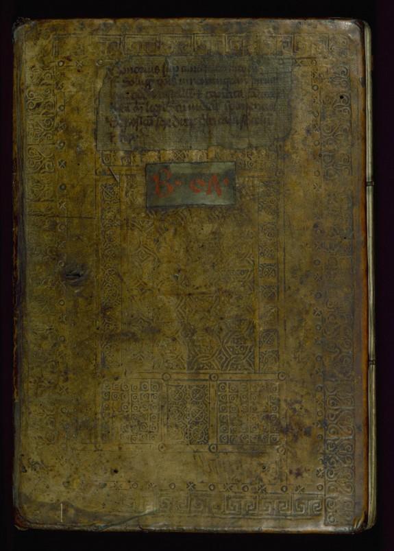 Three Treatises by Honorius Augustodunensis