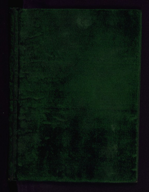 Psalter of Jernoul de Camphaing