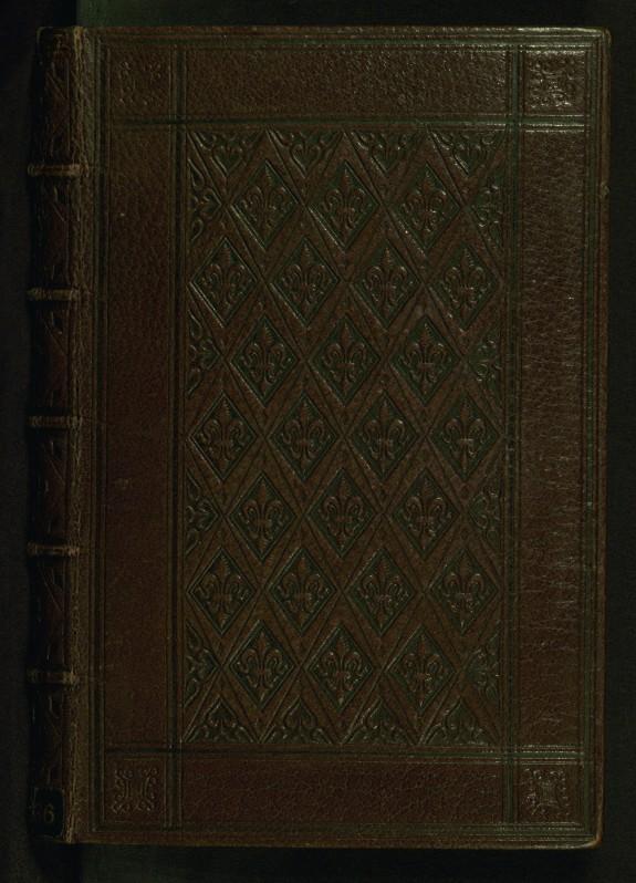 Prayer Book (Compilation)