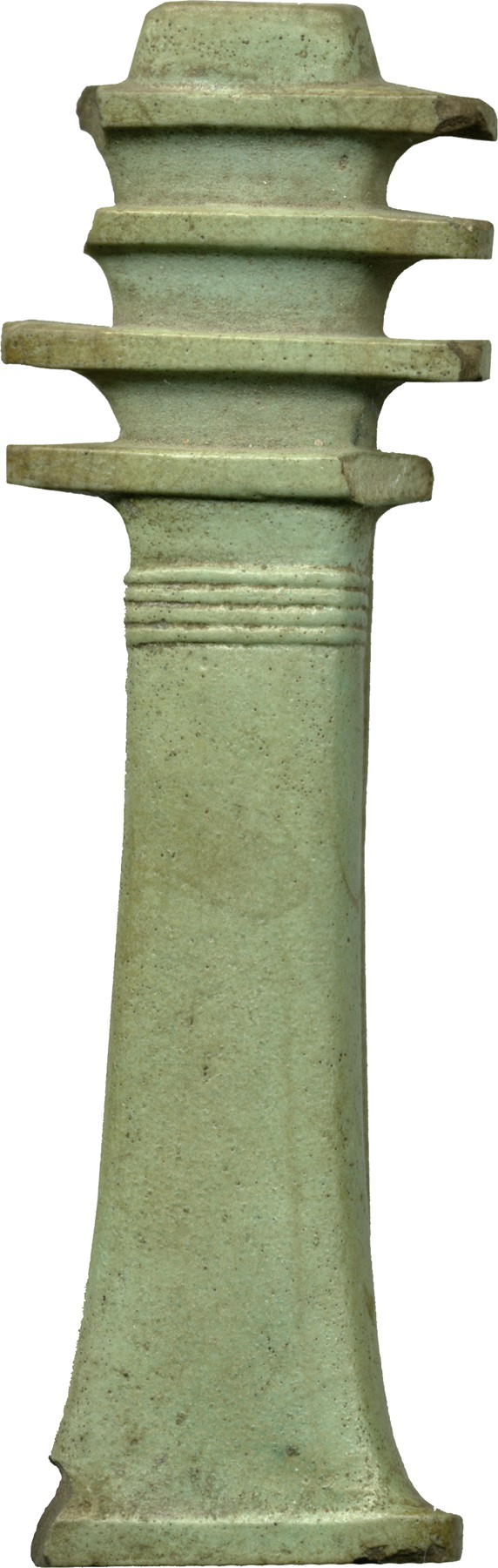Djed-Pillar