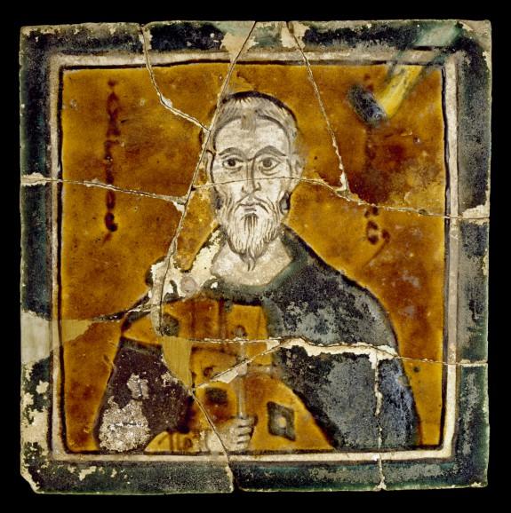 Saint Arethas