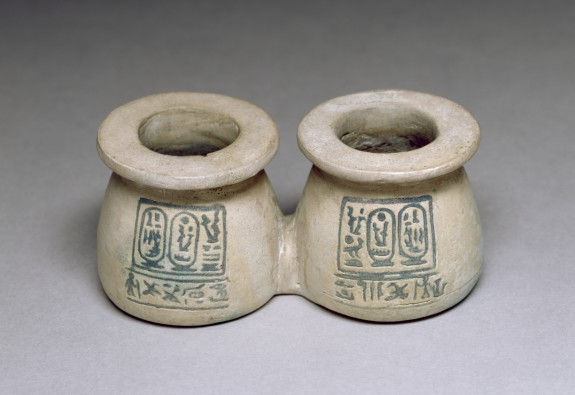 Conjoined Jars