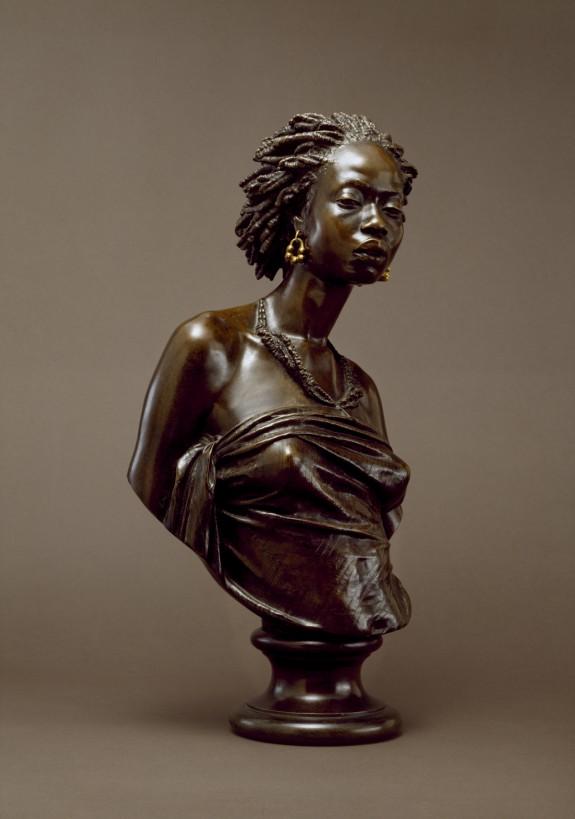 African Venus