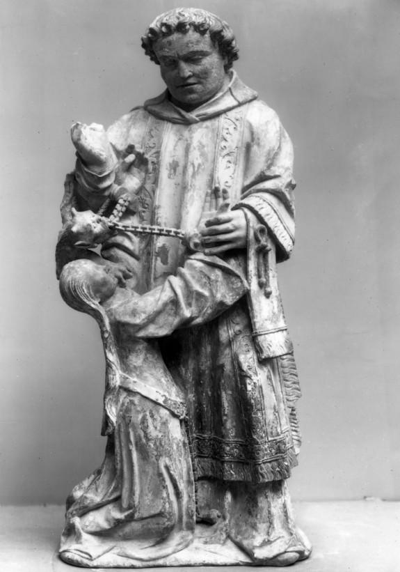 Saint Gervasius
