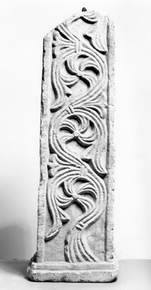 Pillar Fragment