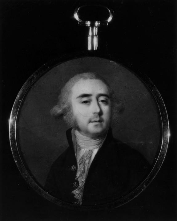 Jean Lannes, Duc de Montebello