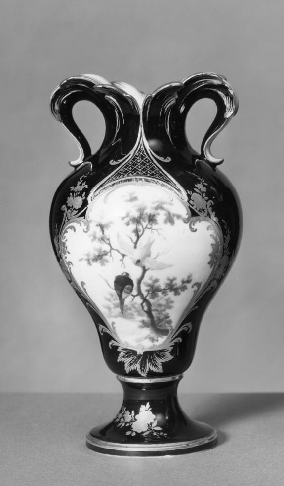Vase (Vase à oreilles)