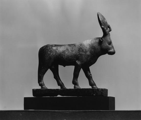 Apis, Bull of Memphis