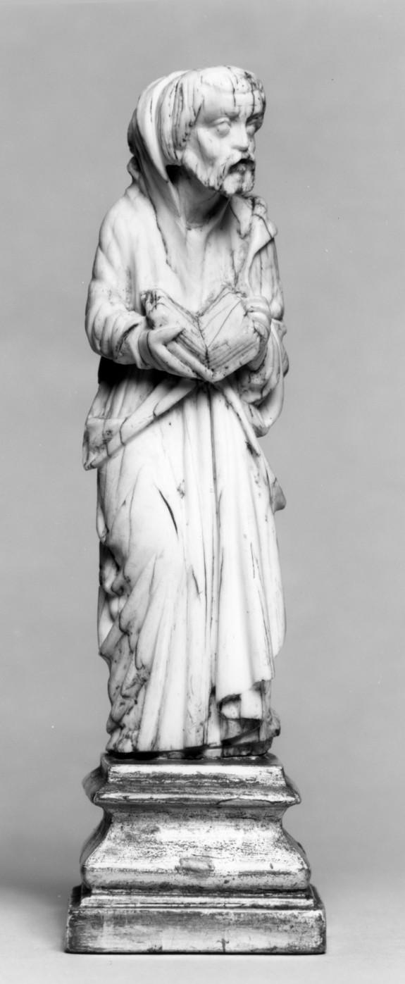 Apostle or Prophet