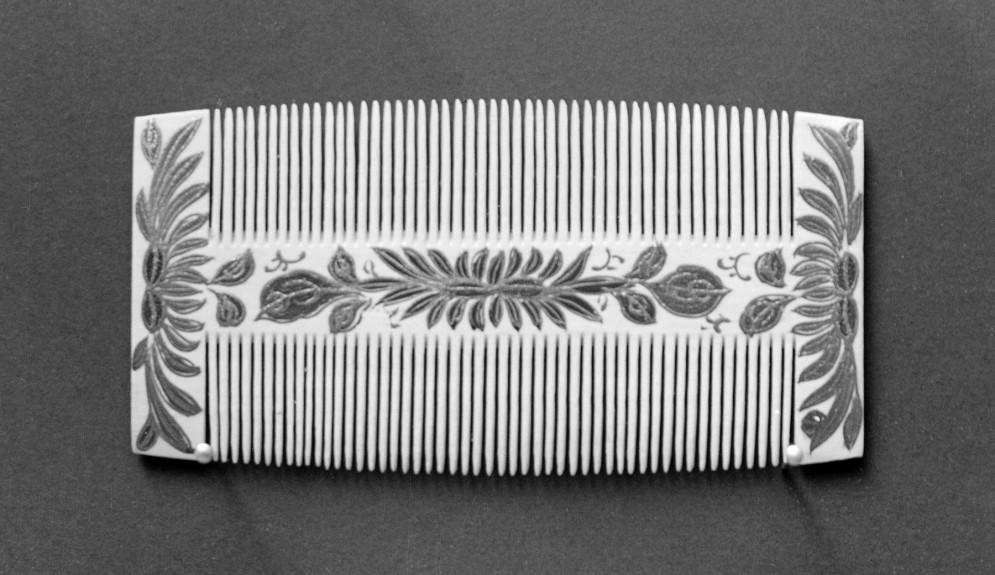 Comb (