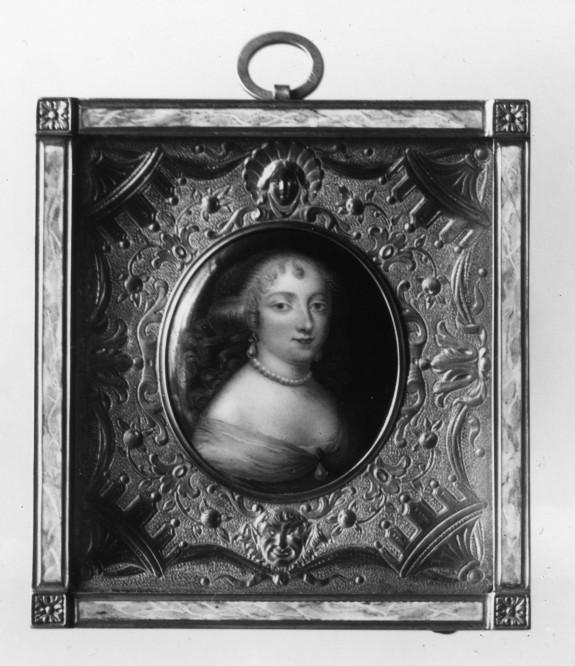 Madame de Grignan