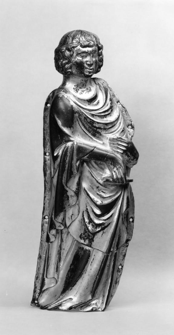 Saint John the Apostle