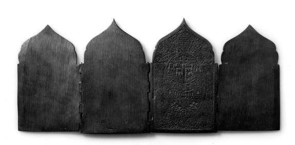 Polyptych of the Feasts