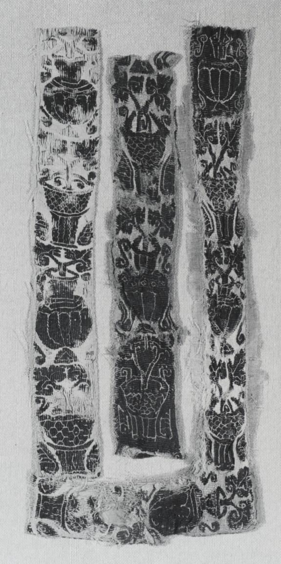 Garment Decoration (