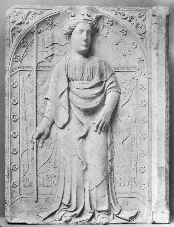 Saint Reparata