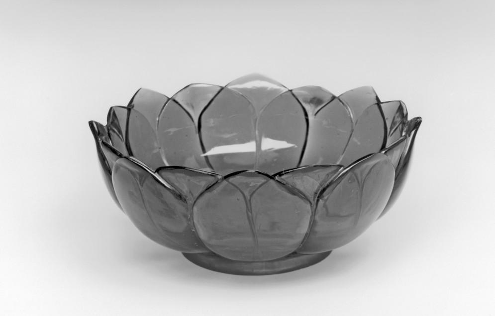 Writer's Water Dish