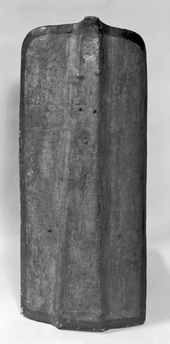 Archer's Shield
