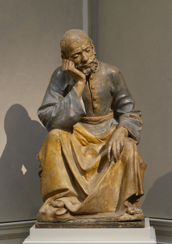 My Ford Credit >> Saint Joseph | 27.531 | The Walters Art Museum