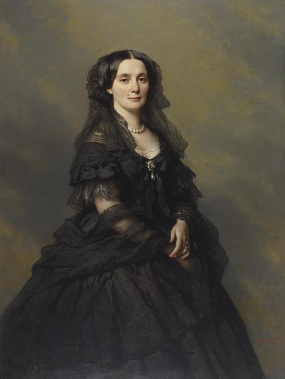 Princess Kotschoubey