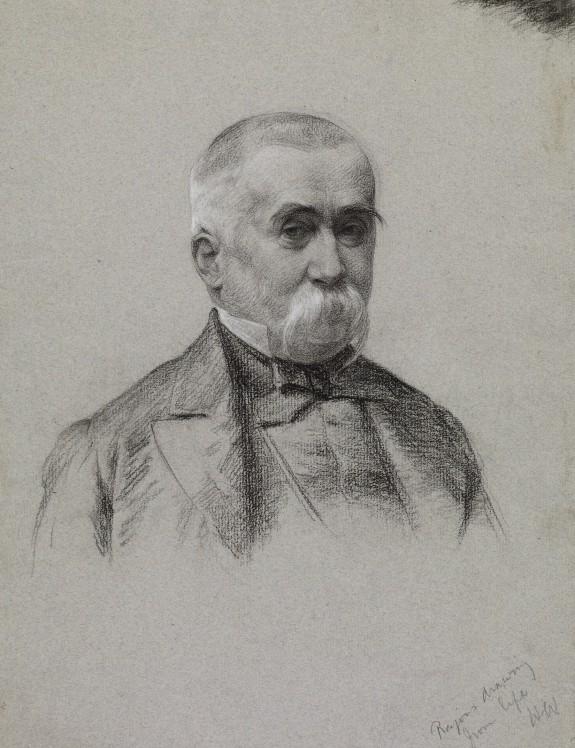 William T. Walters