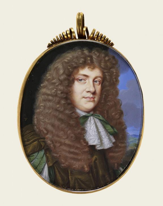 John Lee Warner, Lord Chief Justice