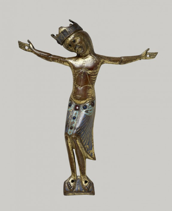 Christ from Crucifix