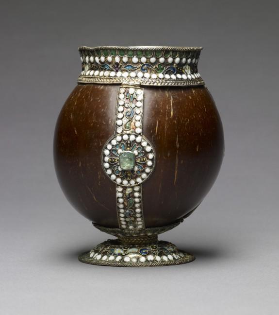 Drinking Cup (Bratina)