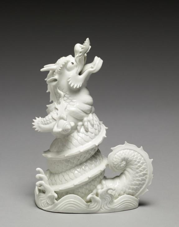Figurine (