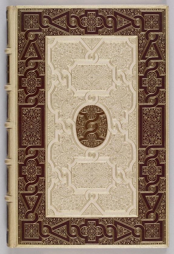 Catalogue of an Exhibition of the Text of Shakespeare's Plays