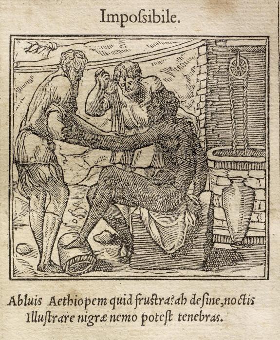 Emblemata Andreae Alciati iurisconsulti clarissimi
