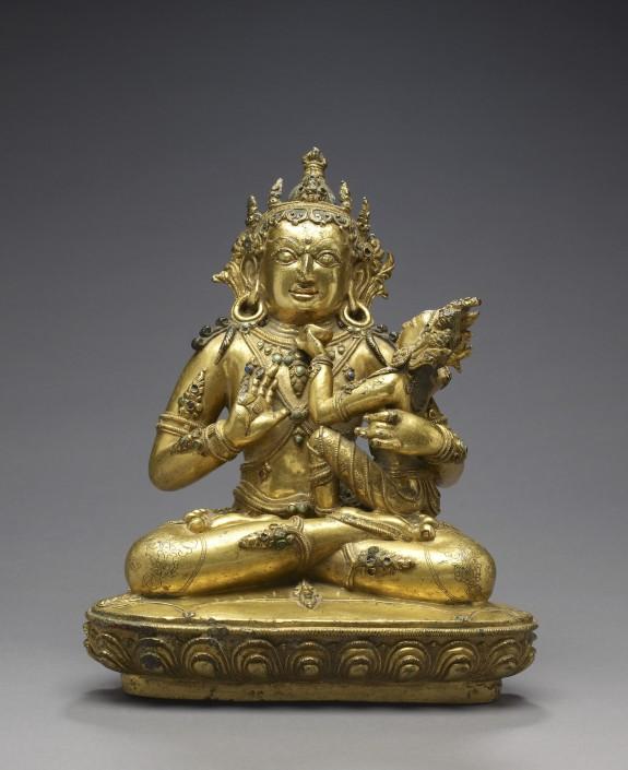 Mahasiddha Jalandharapa