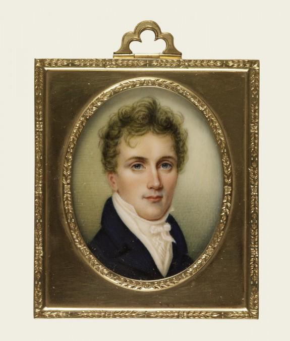 Alexander Hewling