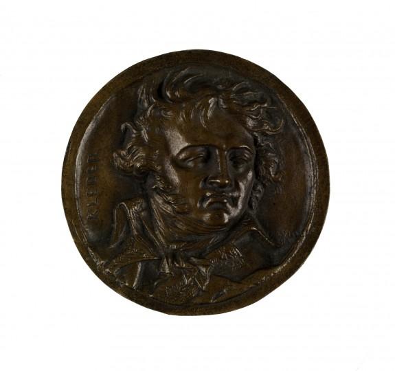 Jean-Baptiste Kléber (1753-1800)
