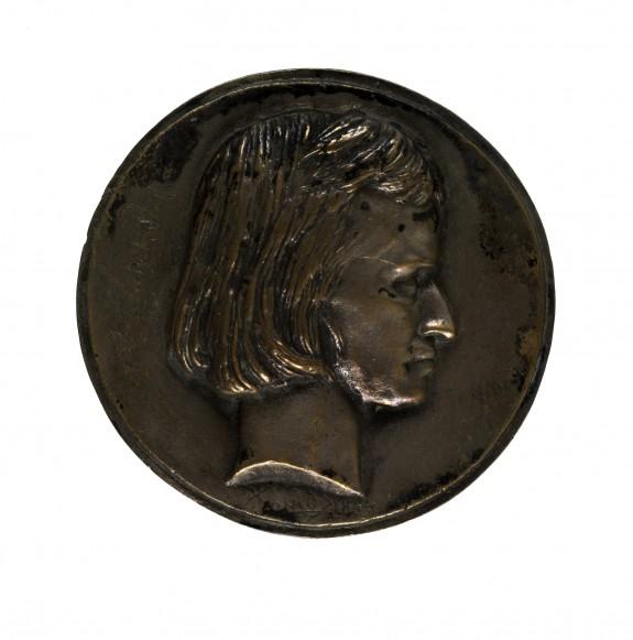 Louis-Marie-Joseph Richard (1791-1879)
