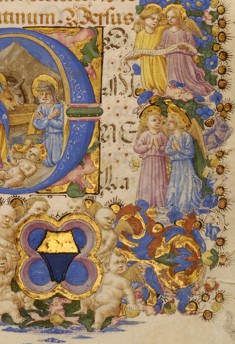Adimari Book of Hours