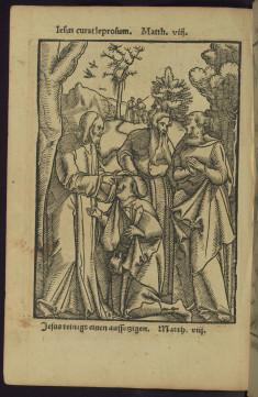 Book of Emblems