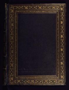 Masters of the Dark Eyes Missal