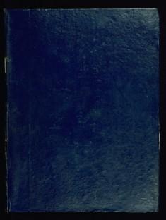 """Boccaccio's """"De Casibus Virorum Illustrium"""""""