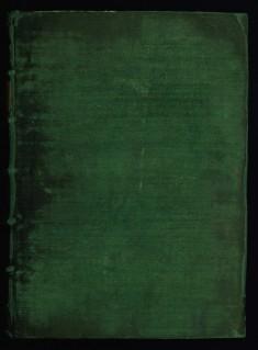 """Boccaccio's """"Casibus Virorum Illustrium"""""""