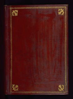Psalter with Added Litanies