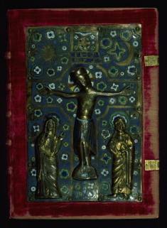 Psalter-Hours of Brother Guimier