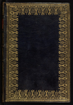 16 illust;hist.initials;culs-de-lampe;