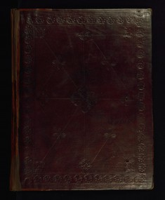 Gospel Book