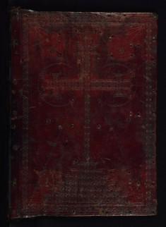 Amida Gospels