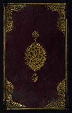 Two Works on Islamic Beliefs and Practices