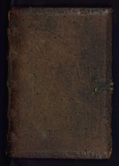 Psalter of St. Mary of Strasbourg