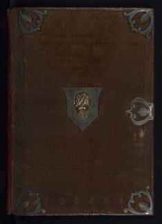 Henry of Huntingdon's Historia Anglorum
