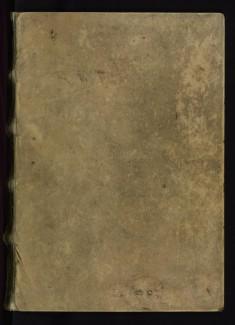 Reichenau Gospels